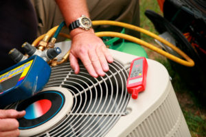 Air conditioning repair Manahawkin NJ