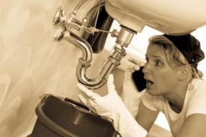 Bathroom Sink Faucet Repair Air Tech